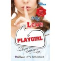 My Love Is Playgirl