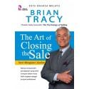 The Art of Closing The Sale (Edisi Bahasa Melayu)