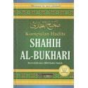 Kumpulan Hadits Shahih Al-Bukhari