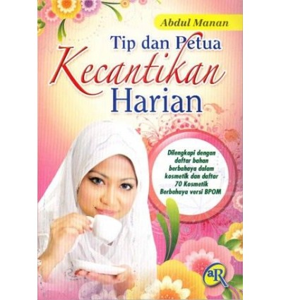 kecantikan wanita 40 and over dating