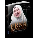 Erna De'Xandra
