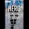 Hero Pandang Pertama