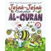 Jejak-Jejak Sahabat Al-Quran