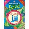 Mari Mengaji Iqra' Al-Quran Super (Siri 1-6)