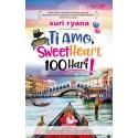 Ti Amo, Sweetheart 100 Hari