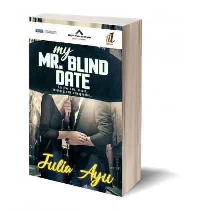My Mr. Blind Date