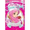 Ana Junior Chef (Edisi Kemaskini)