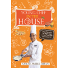 Young Chef In The House