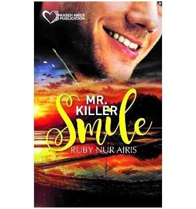 Mr. Killer Smile