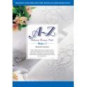 A-Z Sulam Putih (Buku 1)