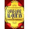 Lafaz-Lafaz Al-Qur'an : Terjemahan Dan Penjelasannya