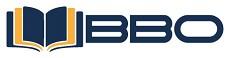 BBO | Kedai Buku Online Malaysia